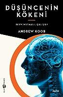 Düşüncenin Kökeni - Beynimiz Nasıl Çalışır? (Beynimiz Nasıl Çalışır?)