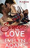 Someone to Love (The Southerlands #8)