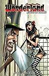 Wonderland: The House of Liddle Vol. 1 (Return To Wonderland)