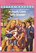 Nobody Likes Taffy Sinclair