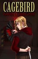 Cagebird (Warchild #3)