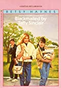 Blackmailed by Taffy Sinclair