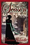 'Tis Her Season: A Royal Regard Prequel Novella