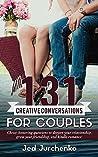 131 Creative Conv...