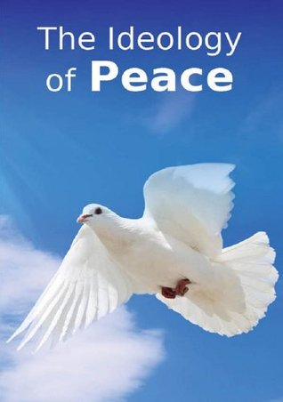 The Ideology of Peace: Islamic Books on the Quran, the Hadith and the Prophet Muhammad