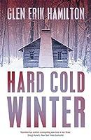 Hard Cold Winter (Van Shaw #2)