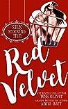 Red Velvet (Silk Stocking Inn, #1)