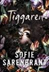 Tiggaren (Emma Sköld, #5) ebook download free