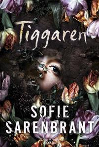 Tiggaren (Emma Sköld, #5)