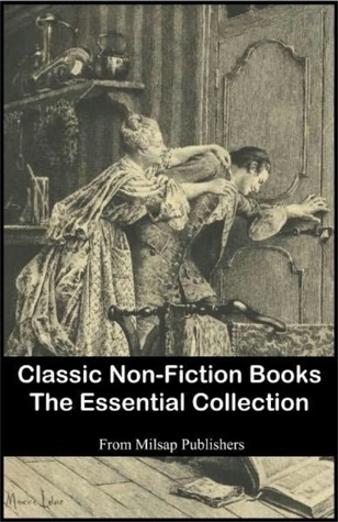 Classic Non-Fiction Books: The Essential Collection