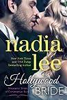 A Hollywood Bride (Billionaires' Brides of Convenience, #2)