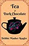 Tea and Dark Chocolate