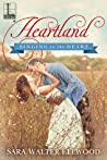 Heartland (Singing to the Heart book #3)