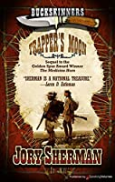 Trapper's Moon (Buckskinners Book 2)
