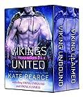 Vikings United Box Set