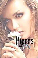 Pieces of Us (Pieces #2)