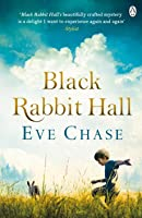 Black Rabbit Hall: from the Richard  Judy bestselling author of The Glass House