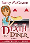 Death at a Diner (A Murder in Milburn #1)