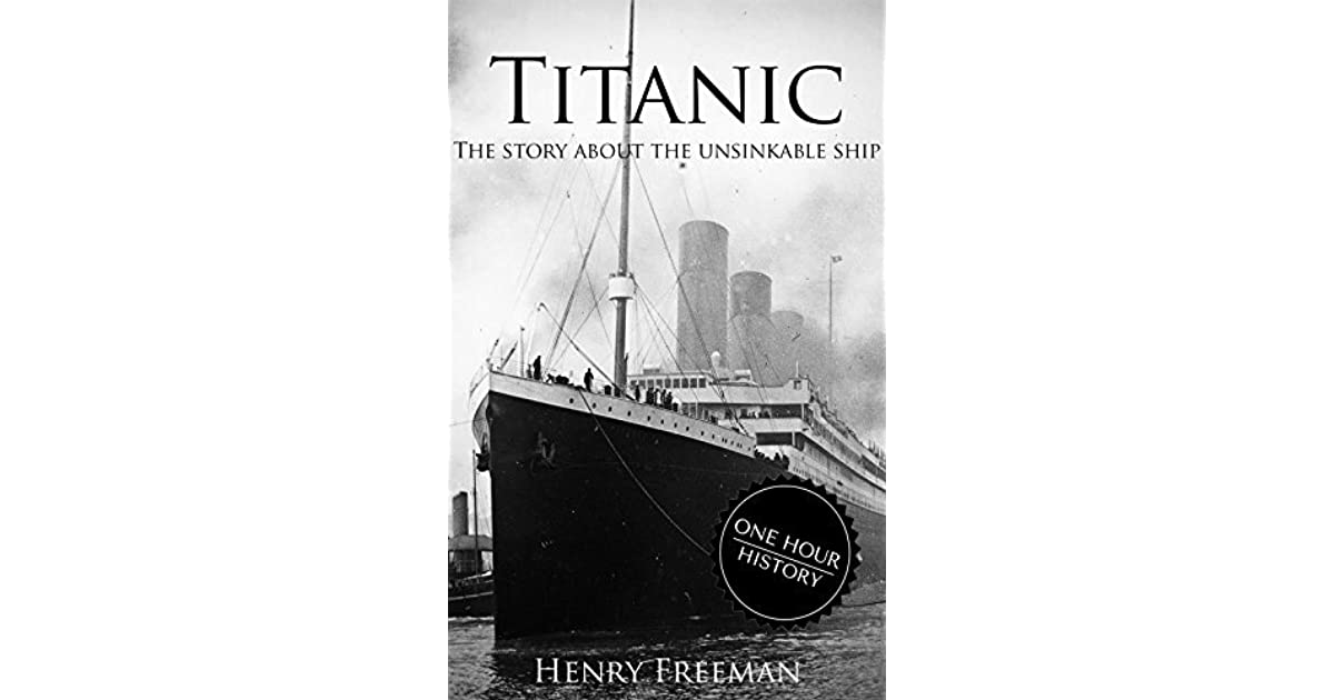 titanic facts 200 facts about the unsinkable ship