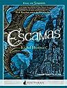 Escamas (Seraphina, #2)