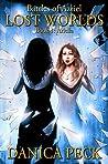 Lost Worlds: Ariella (Battles of Azriel, #1)