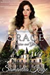 Grace by Samantha Kaye