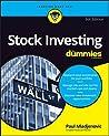Stock Investing F...