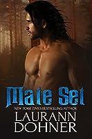 Mate Set (Mating Heat Book 1)