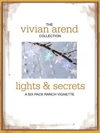 Lights & Secrets