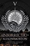 Insurrectio