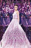 La corona (La selección, #5)