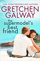 The Supermodel's Best Friend (Resort to Love #1)