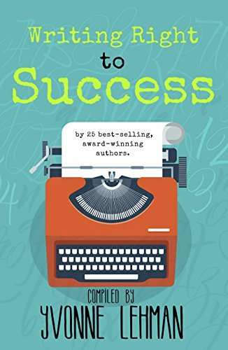 Writing-Right-to-Success-Stories-of-the-writing-life-by-those-who-followed-their-dream-