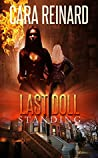 Last Doll Standing