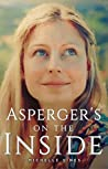 Asperger's on the...