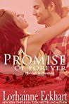 A Promise of Forever (Married in Montana #3)