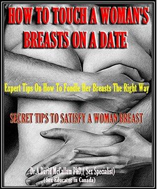 women learn to fuck