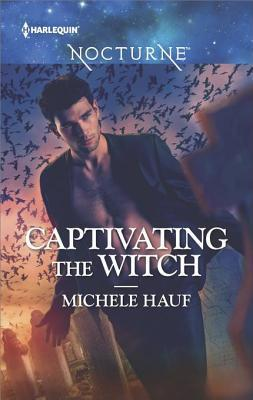 Captivating the Witch
