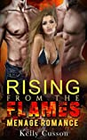 Rising from the Flames