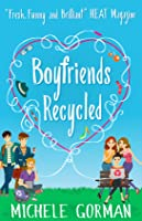 Boyfriends Recycled