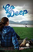 Go Deep (All Out Vancouver Book 2)