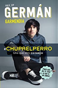 #ChupaElPerro