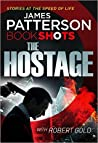 The Hostage (Jon Roscoe Thriller, #1)