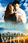 The Beauty of Love (American Wilderness #6)