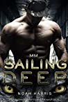 Sailing Deep (Navy SEAL #1)