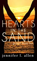Hearts in the Sand (JACT #2)