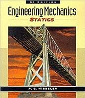 Engineering Mechanics: Statics--SI Edition