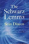 The Schwarz Lemma (Dover Books on Mathematics)