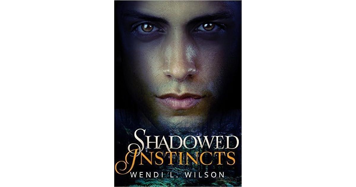 C l wilson goodreads giveaways