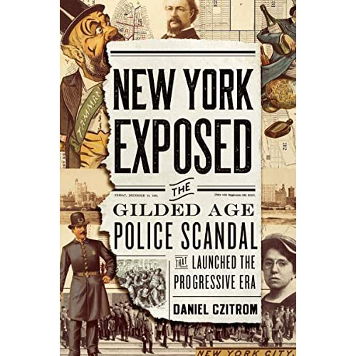 a paper on the gilded age This is a topic suggestion on the gilded age and corruption from paper masters use this topic or order a custom research paper, written exactly how you need it to be throughout the late 1800s, there were countless instances of.